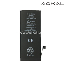 New iOS iPhone 8 Li-ion Battery iOS 12 Replacement